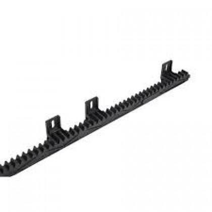 Life AAC1 M4 nylon sliding gate rack