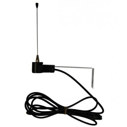 Life SKANT 433.92MHz Antenna Increasing The Range Of Transmitters